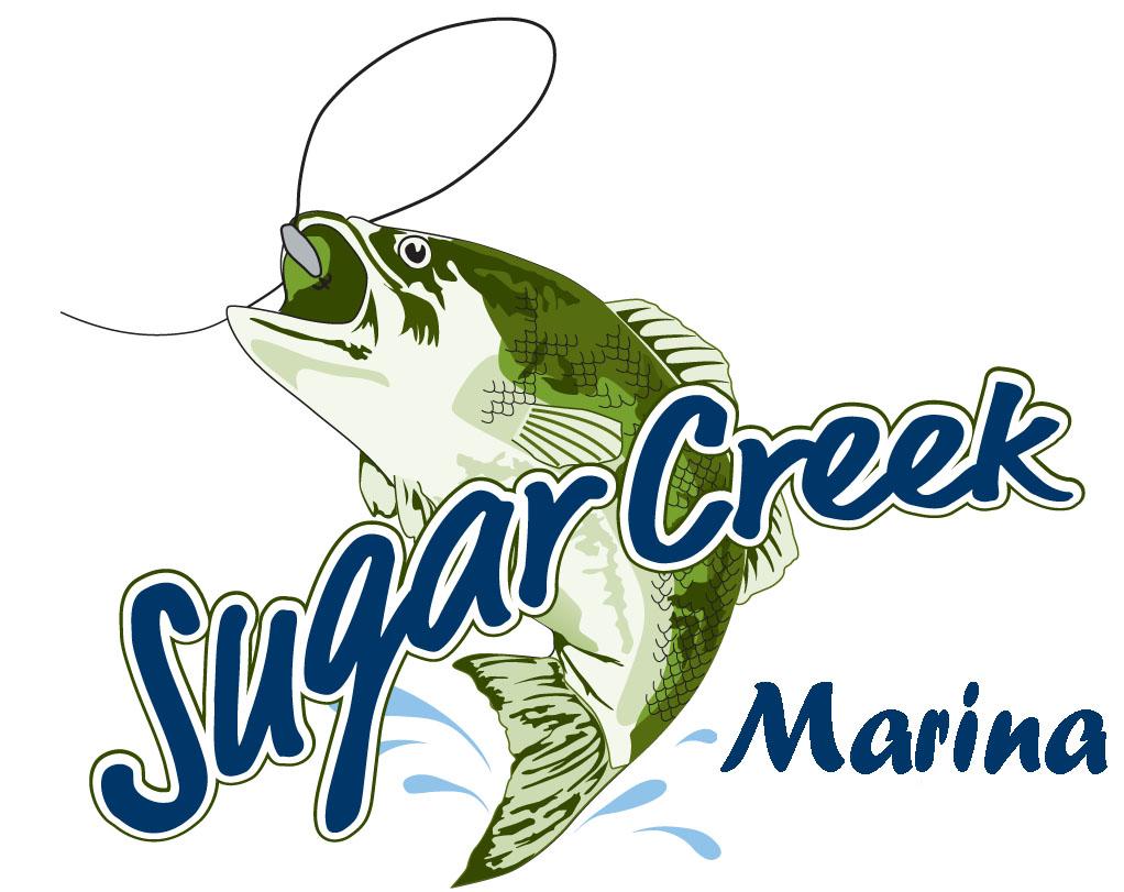 Sugar Creek Marina
